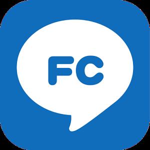 FCアプリ画像