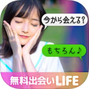 LIFEのアイコン